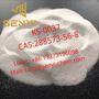 KS-0037 CAS: 288573-56-8(Mail: Lucy@senyi-chem.com)