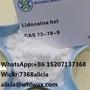 Lidocaine hydrochloride  Manufacturer CAS NO.73-78-9