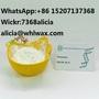 Factory Supply Top Quality Tetracaine Base Tetracaine Hydrochloride