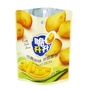 Printed Plastic Standing Pouch 500gram 25cm*18cm Doypack Pouch