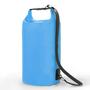 Waterproof Dry Bag for Water Resistant Floating Boating Camping Biking