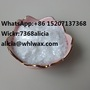 Boric Acid CAS 11113-50-1 with Good Payment Term and Safe Delivery