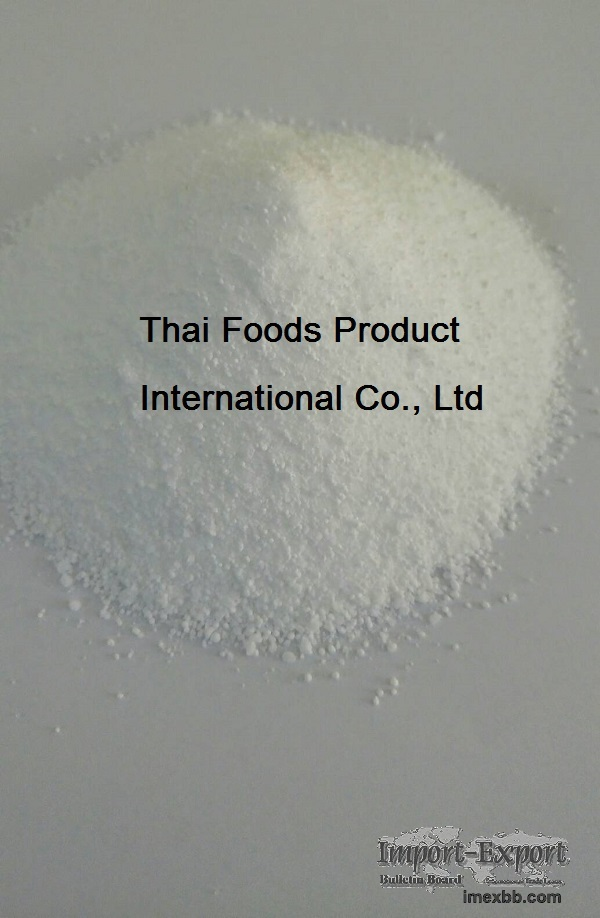 Mix Phosphate for Meat Balls, Bolonas, and Meat Product