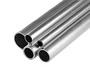 aluminium round pipe sizes
