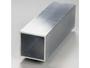 aluminium extruded tube