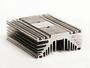 industrial aluminum extrusion profile