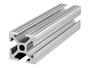 aluminium profile t track