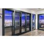 Thermal Break Aluminium Window & Door System