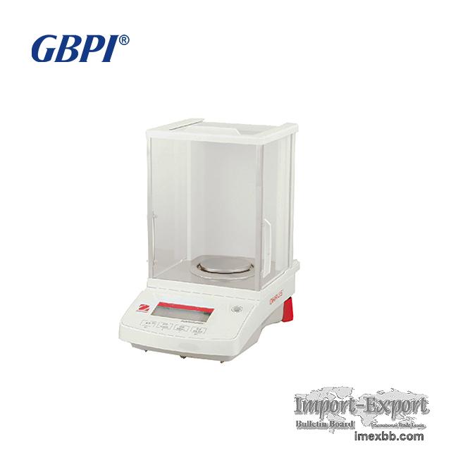 GBPI Packaging Leakage Tester