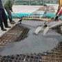 SDS Glued Hooked End Steel Fiber