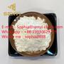 2-Bromo-4'-Methylpropiophenone CAS 1451-82-7(Sophia@senyi-chem.com +86 199
