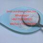 Factory Supply BMK Oil Pmk Oil CAS20320-59-6/28578-16-7 joan@senyi-chem,com