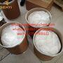 CAS49851-31-22-Bromo-1-Phenyl-1-Pentanone 1009-14-9, 5337-93-9, 124878-55