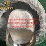 Factory Supply High Purity 99% CAS 137-58-6 Lidocaine