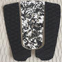 Eco-friendly Self Adhesive 5mm Custom Surfboard SUP Tail Surf Traction Pad