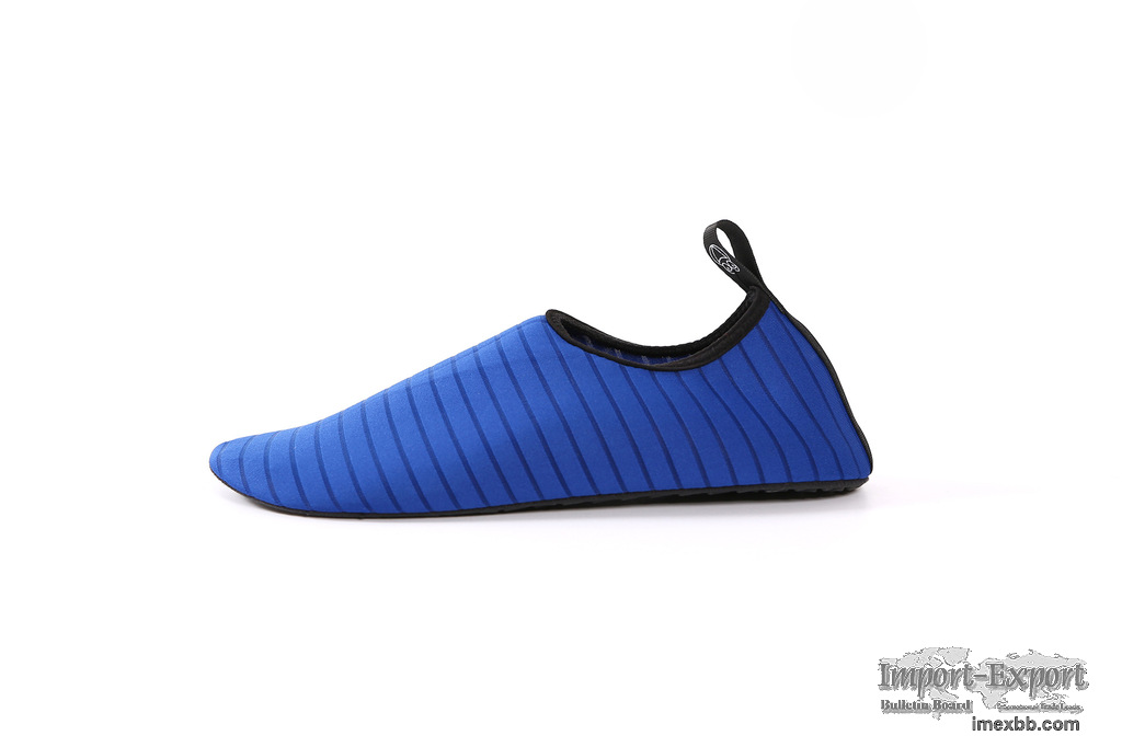 Wholesale Women Men Water Shoes Socks Diving Socks Wetsuit Non-slip water S