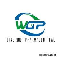 chemical raw materials, bdo liqudi, GBL liquid, pmk, bmk, sarms, nmn,