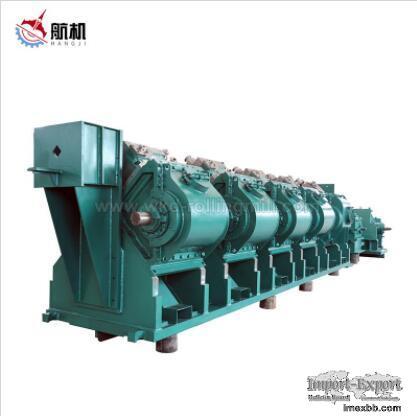 90M Finishing Mill Group