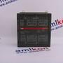 ABB  LTU-785 / SM9-3055.061.00