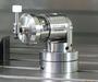 CNC Machine Tool Setter System
