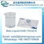 99.5% Bdo Liquid 1,4-Butanediol CAS 110-63-4 to Canada/USA/Australia