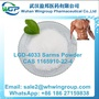 Muscle Loss Increase Muscle Powder Sarms ldg 4033 CAS 1165910-22-4