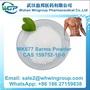 Sarms Raw Powder Mk 677 Sarms Powder CAS 159752-10-0