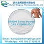 Body Building Muscle Growth Supplements SR9009  CAS 1379686-30-2
