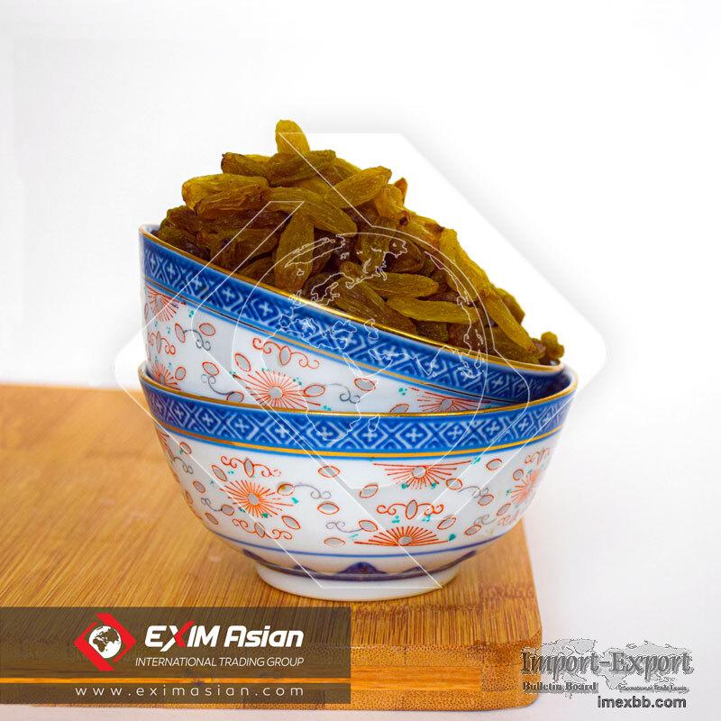 Iranian Raisins  Green Raisin  Golden Raisin  Red Raisin  Black Raisin