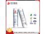 Silicone Window & Door Sealant