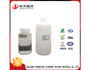 Silicone Products in Construction