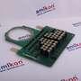 ABB BAILEY 660-MISC-3311 / 670--2821