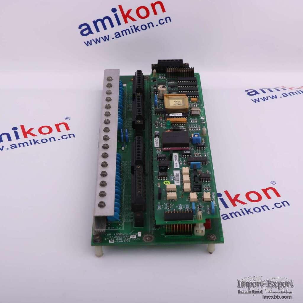 HONEYWELL FOR Analog Input Module TK-IAH16TKIAH1610V 4-20mA