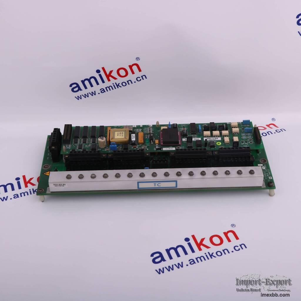 Honeywell F C 10006/2/Module