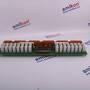 Honeywell HC900 Module 900A16-000by DHL or EM