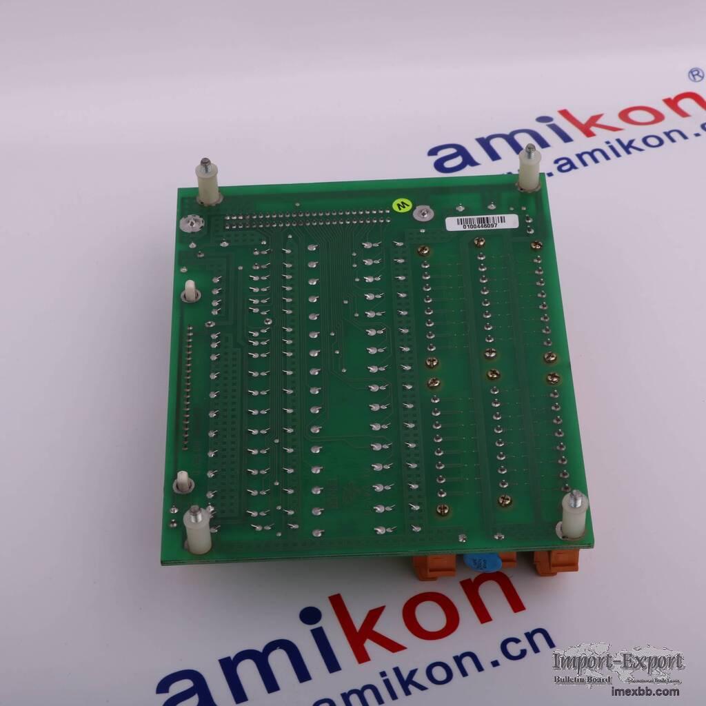 Honeywell INPUT ANALOG MODULE CC-PAIM051405045-175