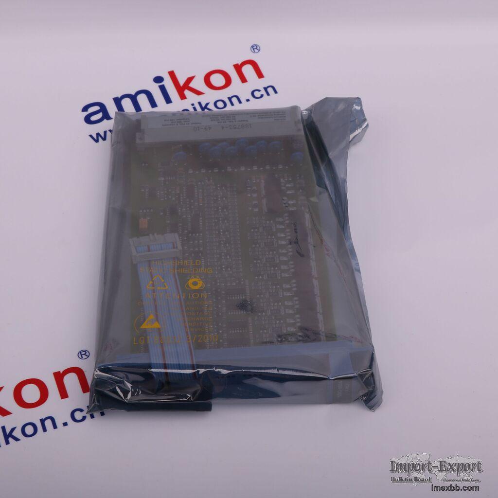 Honeywell PLC Module CC-TAIM051305959-175