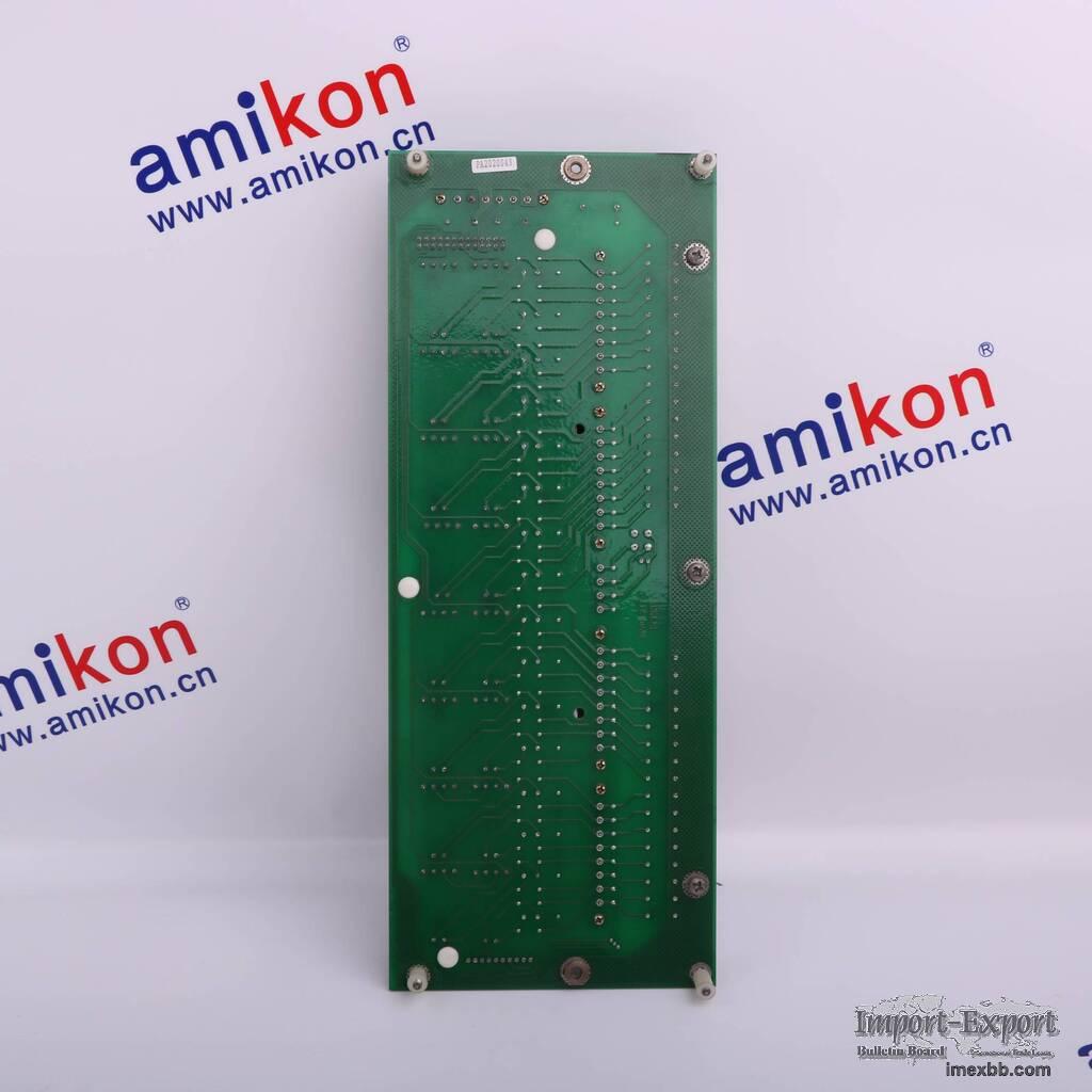 Honeywell XC5010C - XL500 CPU Module