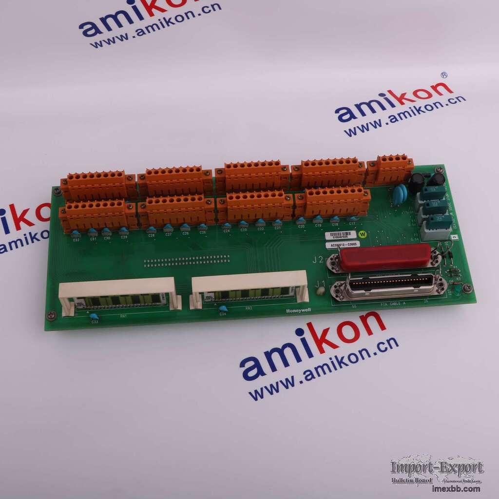 Honeywell I control expan ion module CP-EXPIO