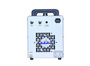CW3000 60W CO2 Mini Water Chiller