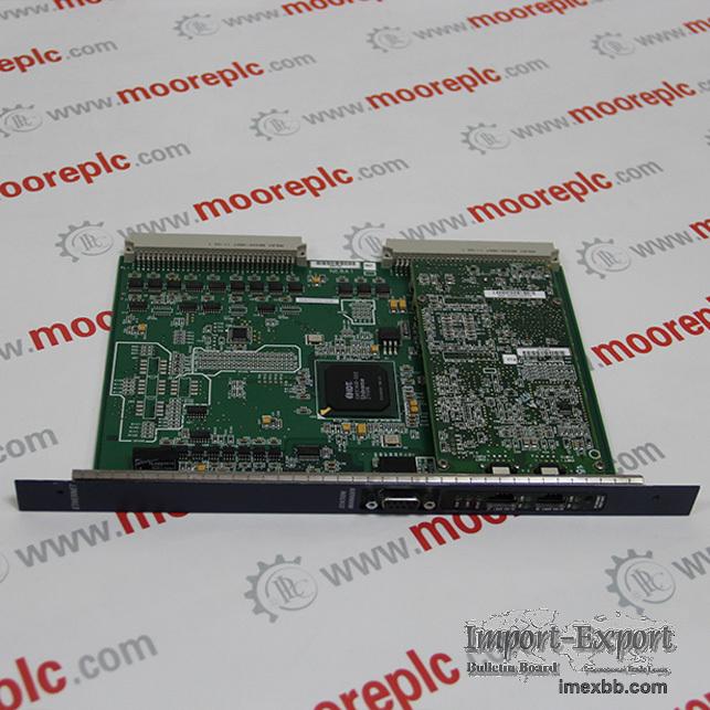 GE VMIVME-5565-110000 NEW