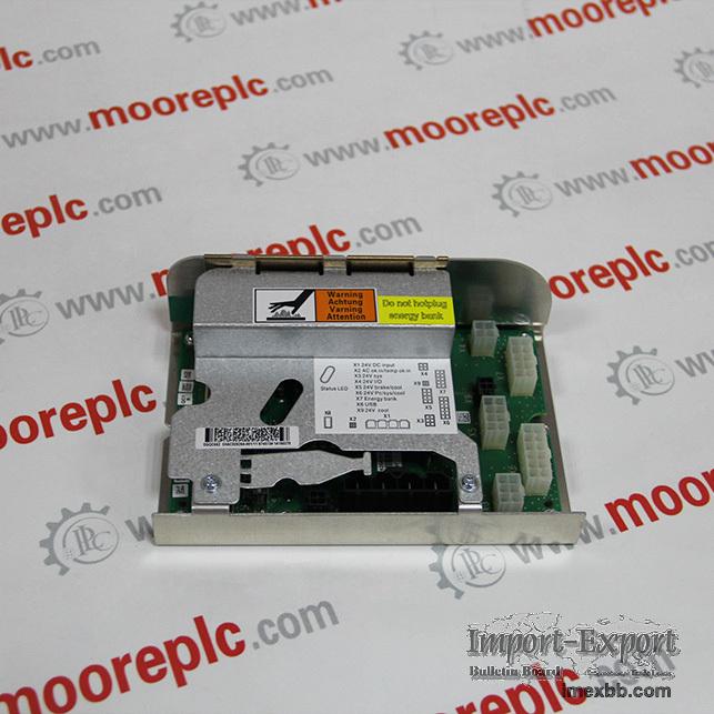 ABB HESG324442R0112 216BVC62A