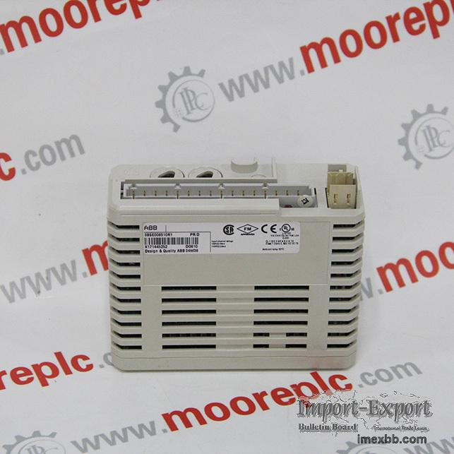 ECPSR 086370-001