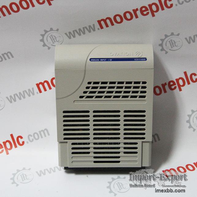 EPRO PR6426/000-030 CON021/916-160