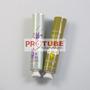 aluminum tube for hand cream packaging