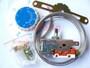 sell thermostat,refrigerator thermostat,freezer thermostat,K50-P1125,Vc1