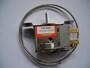 freezer thermostat,PFN-124G,WPF22,ATB-Y132,ATB-Y134,F2000,711,PFA-606S