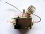 sell TAM112-1M,TAM133-1M,077B0021,077B6208,air-conditioner thermostat