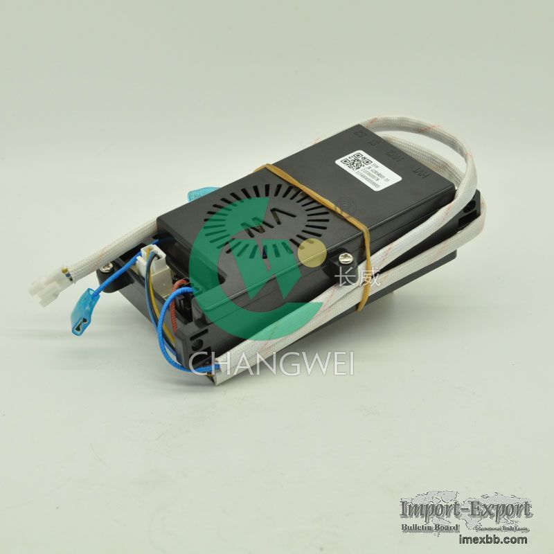 Gas Oven Control Board with CSA approval BW-TK081
