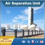 Air separation plant, oxygen plant, PSA oxygen nitrogen generator
